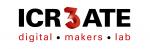 Logo_ICR3ATE_white