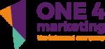 Logo_one4marketing_200B