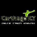 carthago_ict
