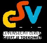 csv_logo.jpg