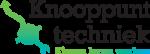 logo-knooppunt-techniek