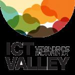 logo_ict_valley