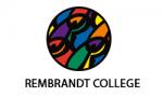 rembrandt-college